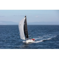 YachtRaces/YR2019/S2H19/Mistral 9329 SH19