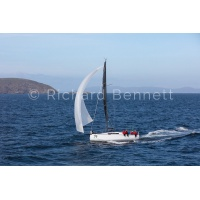 YachtRaces/YR2019/S2H19/Mistral 9330 SH19
