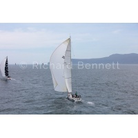 YachtRaces/YR2019/S2H19/SailorsWithDisabilities Kayle 8998 SH19