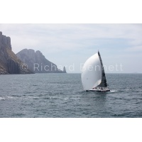 YachtRaces/YR2019/S2H19/SecretMensBusiness 1 9131 SH19