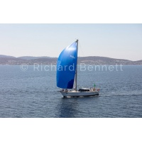 YachtRaces/YR2019/S2H19/SweetChariot 9665 SH19