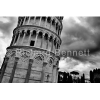 travel/Leaning Tower Pisa