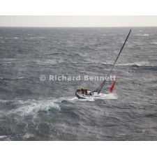 YachtRaces/YR2012/Sydney to Hobart/Akatea 2083 SH12