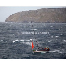YachtRaces/YR2012/Sydney to Hobart/Akatea 2086 SH12