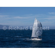 YachtRaces/YR2014/L2H2014/Cromarty Magellan 7071 L2H14