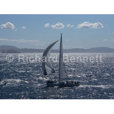 YachtRaces/YR2014/L2H2014/Cromarty Magellan 7072 L2H14