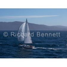 YachtRaces/YR2014/L2H2014/Cromarty Magellan 7073 L2H14