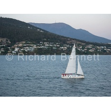 YachtRaces/YR2014/L2H2014/Cromarty Magellan 7120 L2H14