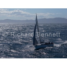 YachtRaces/YR2014/L2H2014/Footloose 7103 L2H14