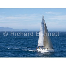 YachtRaces/YR2014/L2H2014/Illusion 7054 L2H14