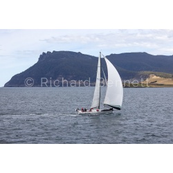 YachtRaces/YR2020/L2H20/B and G ADVANTAGE 0603 LH20