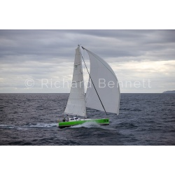 YachtRaces/YR2020/L2H20/GREEN 1383 LH20