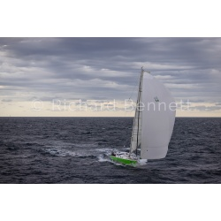 YachtRaces/YR2020/L2H20/GREEN 1392 LH20