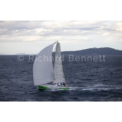 YachtRaces/YR2020/L2H20/GREEN 1398 LH20