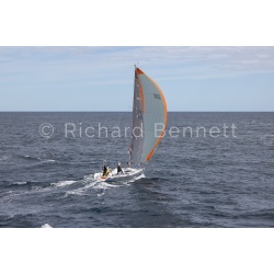 YachtRaces/YR2020/L2H20/HEAT WAVE 0688 LH20