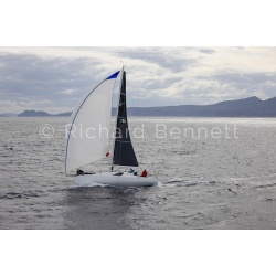 YachtRaces/YR2020/L2H20/HIP NAUTIC 0777 LH20