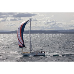 YachtRaces/YR2020/L2H20/MR BURGER WINGS THREE 0921 LH20