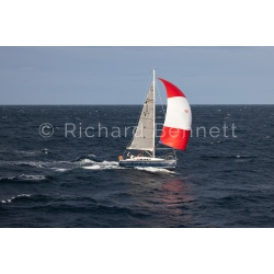 YachtRaces/YR2020/L2H20/OFF PISTE 1245 LH20