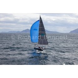 YachtRaces/YR2020/L2H20/QUEST 0945 LH20