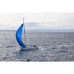 YachtRaces/YR2020/L2H20/ULTIMATE CHALLENGE 0963 LH20