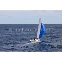 YachtRaces/YR2020/L2H20/ULTIMATE CHALLENGE 0969 LH20