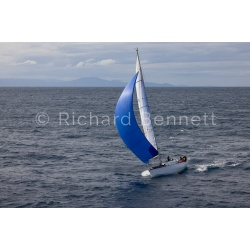 YachtRaces/YR2020/L2H20/ULTIMATE CHALLENGE 0981 LH20