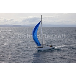 YachtRaces/YR2020/L2H20/ULTIMATE CHALLENGE 0982 LH20