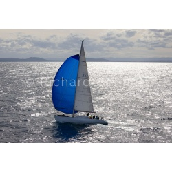 YachtRaces/YR2020/L2H20/ULTIMATE CHALLENGE 0986 LH20