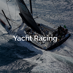 category-yachtracing-tmb