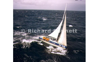 YachtRaces/YR2000/sydney hob 2000/Quest 538SH00