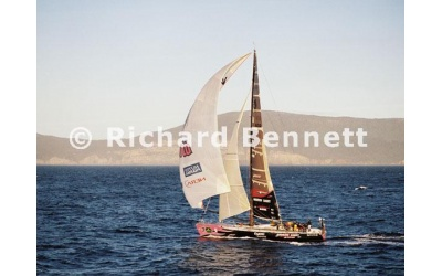 YachtRaces/YR2003/2003SydneyHobart/Andrew Short 42SH03