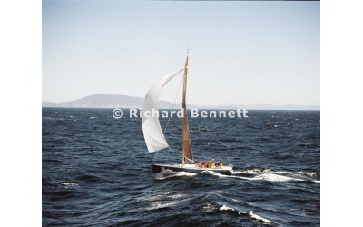 YachtRaces/YR2003/2003SydneyHobart/Bounder 151