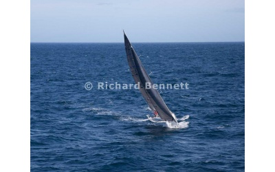 YachtRaces/YR2012/Sydney to Hobart/Halcyon 2377 SH12
