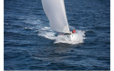 YachtRaces/YR2019/S2H19/Mistral 9327 SH19