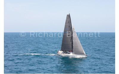 YachtRaces/YR2019/S2H19/Smuggler 8401 SH19