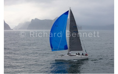 YachtRaces/YR2019/S2H19/Solutions 9529 SH19
