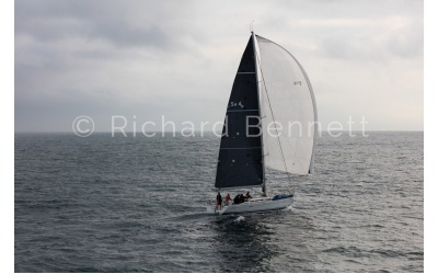 YachtRaces/YR2019/S2H19/Wicked 9415 SH19