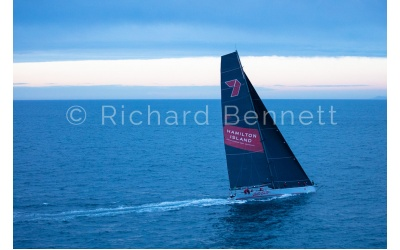 YachtRaces/YR2019/S2H19/WildOatsXI 8320 SH19