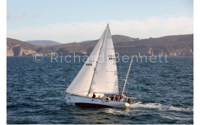 YachtRaces/YR2019/S2H19/Windrose 9774 SH19