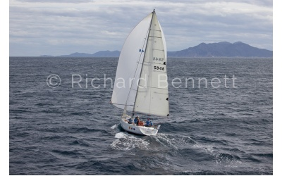 YachtRaces/YR2020/L2H20/AS GOOD AS IT GETS 0803 LH20